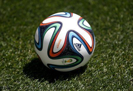 Online Soccer Gambling Games